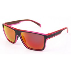 1801 Polarized Sunglasses