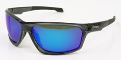 Body Glove 1802 Polarized Sunglasses