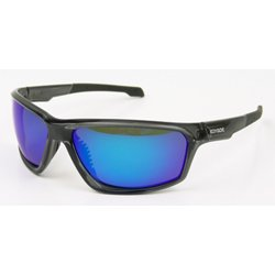 1802 Polarized Sunglasses