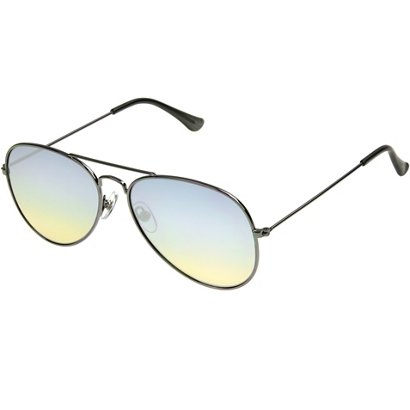 0ffddfb98e ... Sunglasses. Other Top Sunglass Brands. Hover Click to enlarge.  51527109.99USD