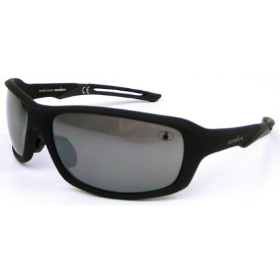071cf3aa25 ... Sunglasses. Other Top Sunglass Brands. Hover Click to enlarge.  515273624.99USD