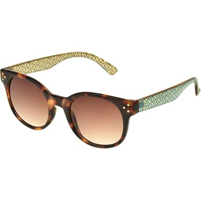 76f17d79e9 Panama Jack 1801 Sunglasses