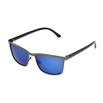 46187d216d Panama Jack 1806 MRF Wayfarer Sunglasses