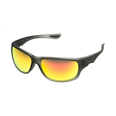 f0d620e435e ... Panama Jack 18 09 Mirror Wraparound Sunglasses. Other Top Sunglass  Brands. Hover Click to enlarge