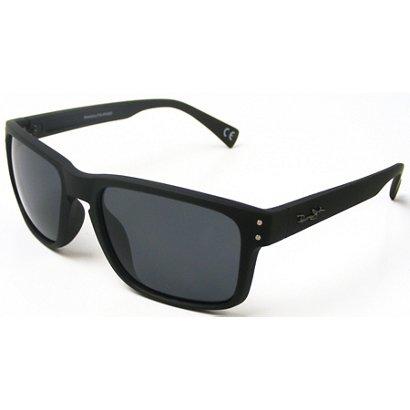 f299bfc875 Panama Jack 98 Polarized Wayfarer Sunglasses
