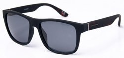Extreme Optiks FGMP 1803 Polarized Wayfarer Sunglasses