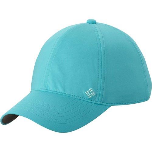 Columbia Sportswear Women's Coolhead III Ball Cap