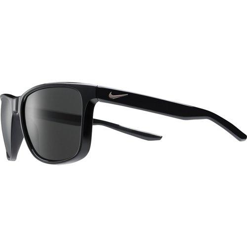 Nike Essential Endeavor Sunglasses