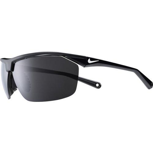 Nike Tailwind 12 Sunglasses