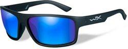 Wiley X Peak Polarized Sunglasses