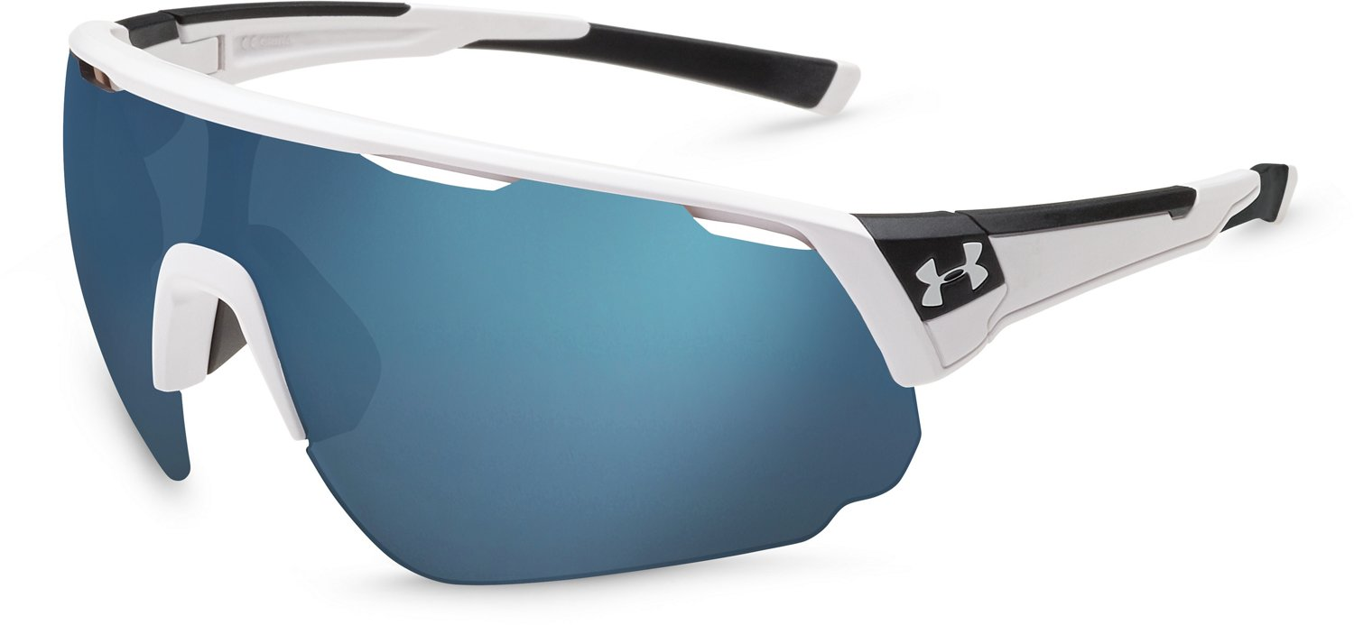 Under Armour Changeup Sunglasses - view number 3