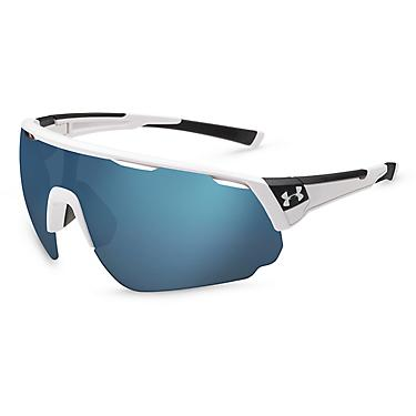 757879f527 Under Armour Changeup Sunglasses
