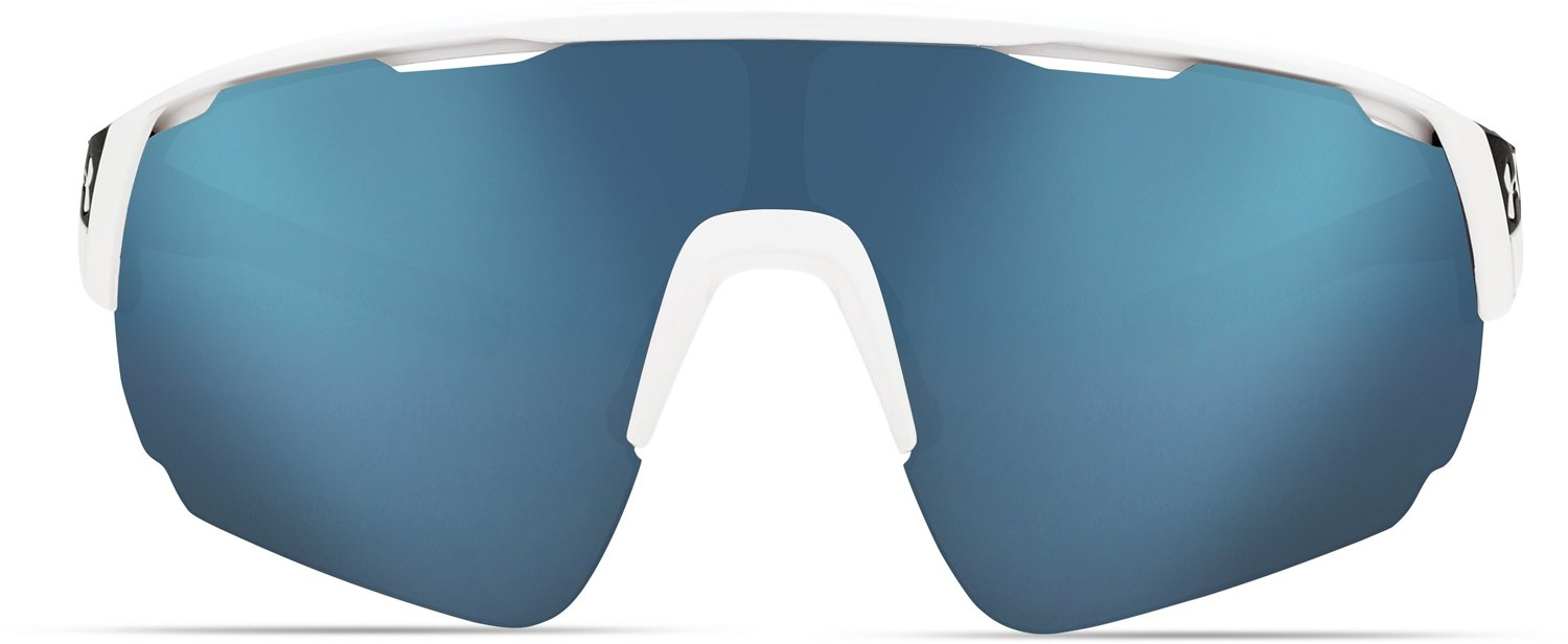 Under Armour Changeup Sunglasses - view number 2
