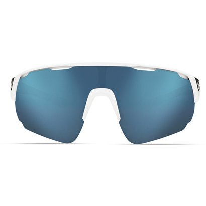 afd8f032e190d Under Armour Changeup Sunglasses