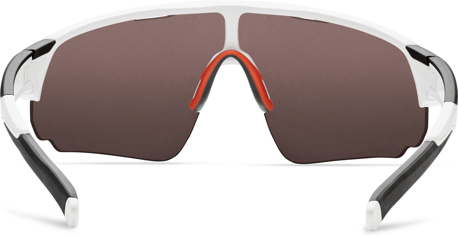 Under Armour Changeup Sunglasses - view number 1