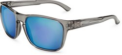 Under Armour Glimpse Gloss Crystal Sunglasses