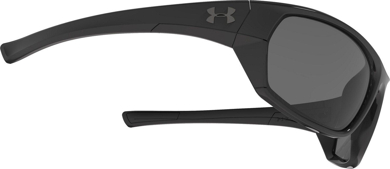 Under Armour PowerBrake Sunglasses - view number 3