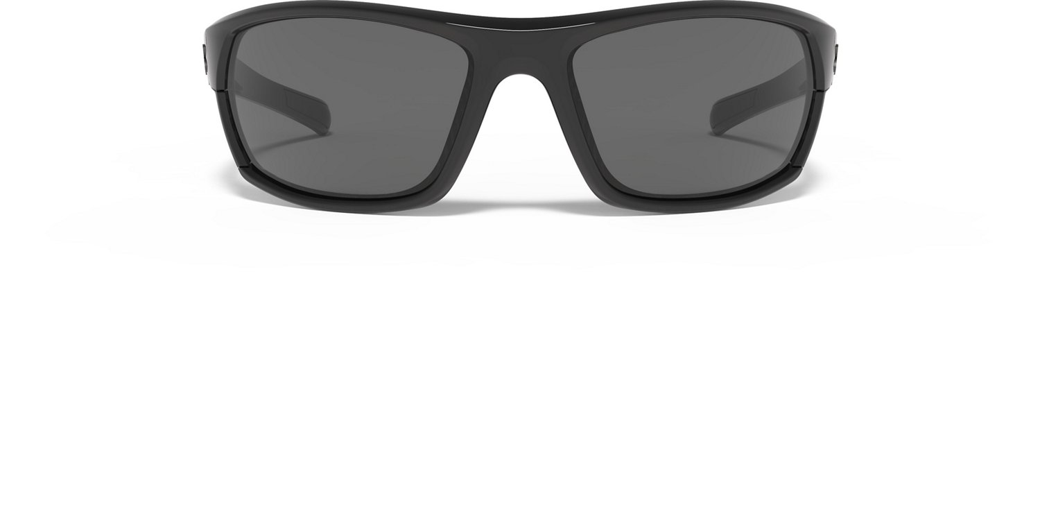 Under Armour PowerBrake Sunglasses - view number 2