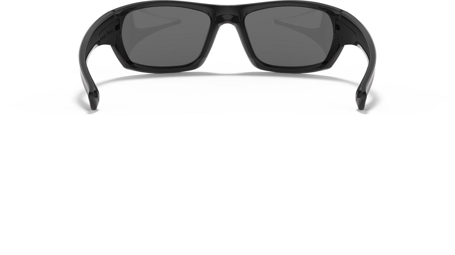 Under Armour PowerBrake Sunglasses - view number 1