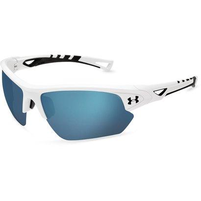ea8a55b4000 Under Armour Octane Sunglasses