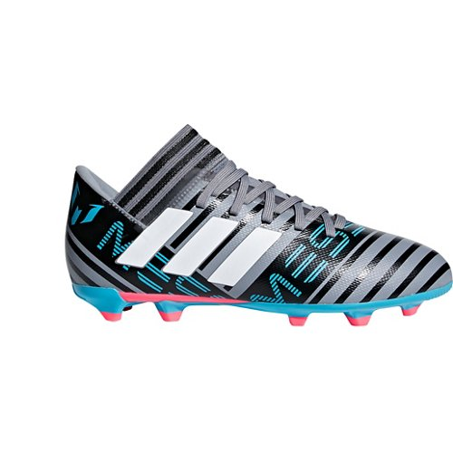 adidas Boys' Nemeziz Messi 17.3 Soccer Shoes