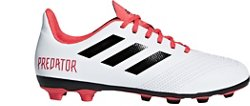 adidas Boys' Ace 18.4 FxG Soccer Cleats