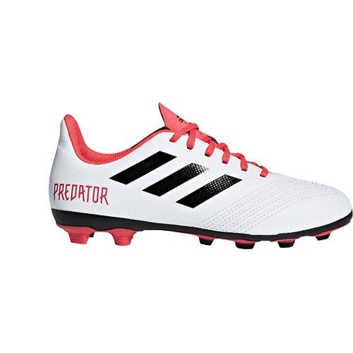 adidas Boys' Ace 18.4 FxG Soccer Cleats