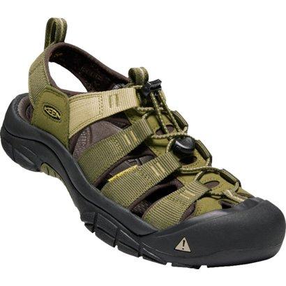 cd75e42a2328 ... KEEN Men s Newport Hydro Sandals. Men s Sandals   Flip Flops. Hover  Click to enlarge