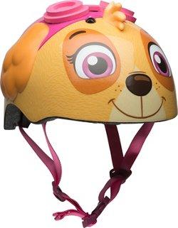 Raskullz Toddlers' PAW Patrol Skye Multisport Helmet