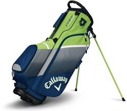 Callaway Golf Chev '18 Stand Bag