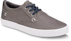 Sperry Boys' Bodie Shoes