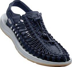 KEEN Men's Uneek Shoes