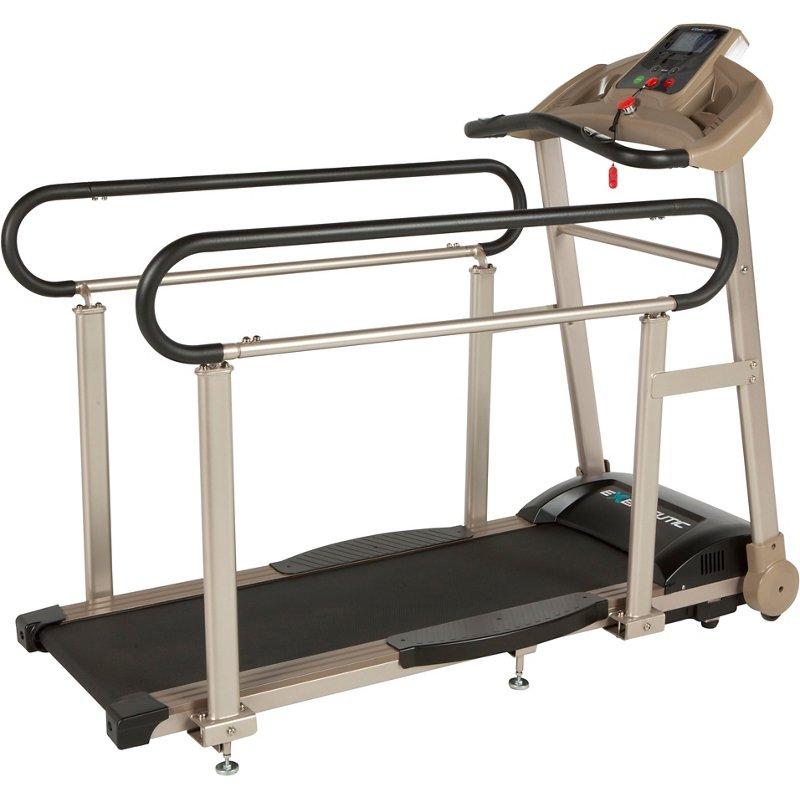 Treadmill Belt Crease In The Middle: Treadmills