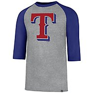 Rangers Clothing