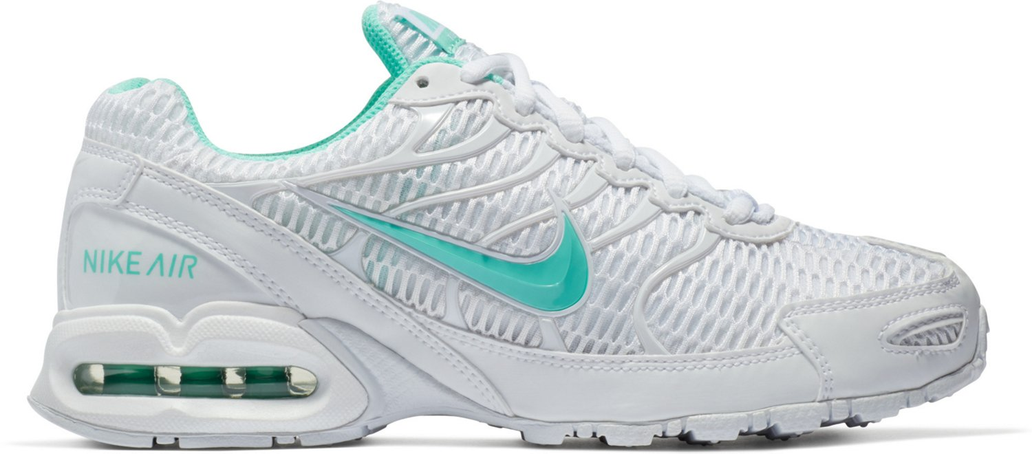 fb27c066eb ... discount display product reviews for nike womens air max torch 4  running shoes 762c8 ea15b
