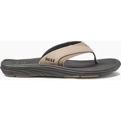 b2b2d6ca4d4 Academy   Reef Men s Modern Sandals. Academy. Hover Click to enlarge