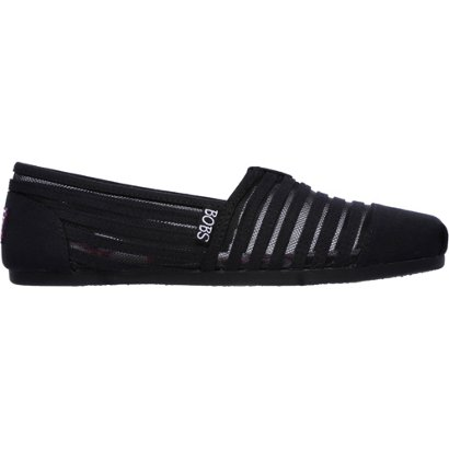 e78ed79580 SKECHERS BOBS Women s Plush Adorbs Shoes
