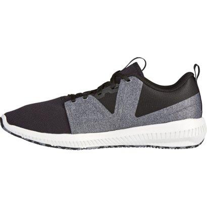 Academy   Reebok Men s Hydrorush Training Shoes. Academy. Hover Click to  enlarge. Hover Click to enlarge 660772b30