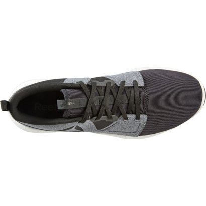 Academy   Reebok Men s Hydrorush Training Shoes. Academy. Hover Click to  enlarge. Hover Click to enlarge. Hover Click to enlarge 9bef49ffb