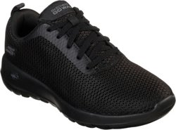 SKECHERS Women's GoWalk Joy Paradise Lace Shoes