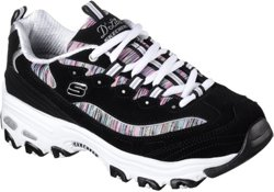 Women's D'Lites Shoes
