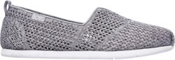 SKECHERS Women's Bobs Plush Life Shoes