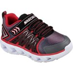 SKECHERS Toddler Boys' S Lights Hypo-Flash 2.0 Shoes - view number 2