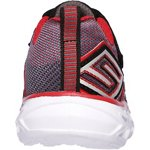 SKECHERS Toddler Boys' S Lights Hypo-Flash 2.0 Shoes - view number 6