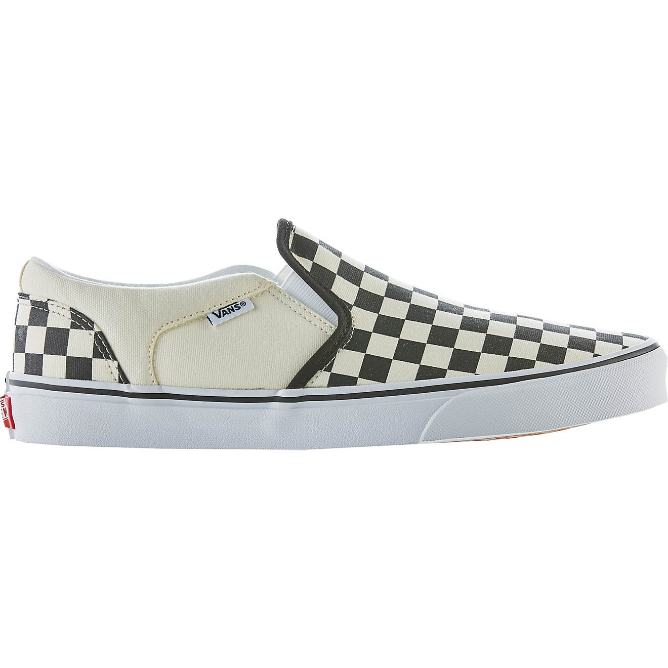 Vans Men's Asher Shoes