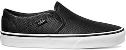 Vans Women's Asher Shoes