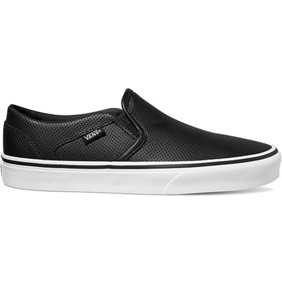 c52e9da8ec8d7c Vans Women s Asher Shoes