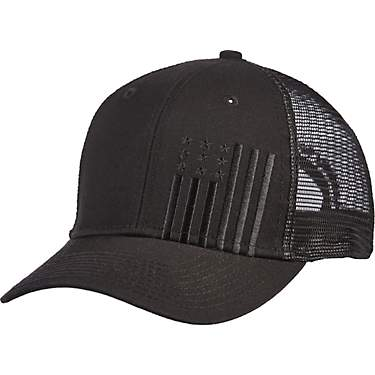 Mens Hats | Academy