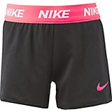 Nike Toddler Girls' 2T - 4T Dri-FIT Sport Essentials Short