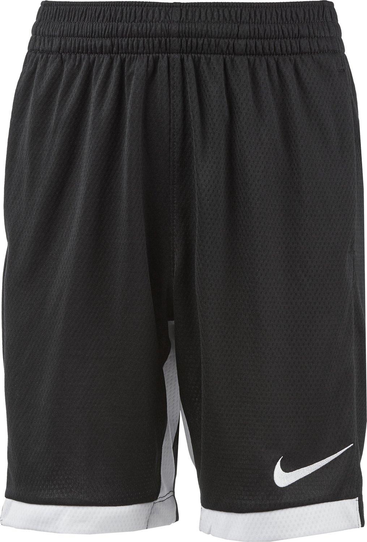 new styles 29246 203ec Nike Boys  Trophy Training Short   Academy